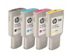 HP 728 300ml (原裝)Ink Cartridge
