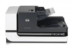 HP Scanjet Enterprise Flow N9120 平台式掃描器(雙面)(L2683B)