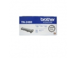 Brother TN-2480(原裝)(3K) Toner Black