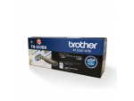 Brother TN-263BK (原裝)(1.4K)Toner Black