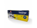 Brother TN-263Y (原裝)(1.3K)Toner Yellow