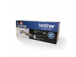 Brother TN-267BK (原裝)(3K)Toner Black