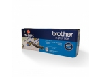 Brother TN-267C (原裝)(2.3K)Toner Cyan