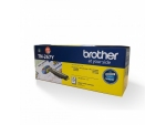 Brother TN-267Y (原裝)(2.3K)Toner Yellow