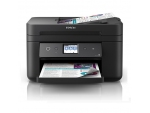 Epson WorkForce WF-2861(4合1)(Wifi)(雙面打印)...