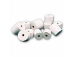 57 x 40 x 13mm(core)感熱紙卷Thermal Paper Roll