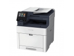Fuji Xerox DocuPrint CM315 z (Wifi)(網絡)(...