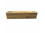 Xerox CT203023(原裝)(3K)Toner Cartridge - Yellow