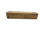 Xerox CT203024(原裝)(12.5K)Toner Cartridge - Black
