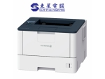Fuji Xerox DocuPrint P375DW 鐳射打印機(TL3010...