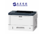 Fuji Xerox DocuPrint 4405D A3鐳射打印機 #TL31...