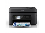 Epson WorkForce WF-2851(4合1)(Wifi)(雙面打印)...