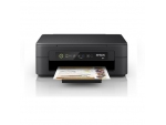 Epson Expression Home XP-2101 (3合1)(Wifi...